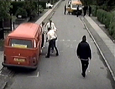 Makrellens_bil_efter_attentatet