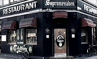 Sopromenaden_i_Kobenhavn