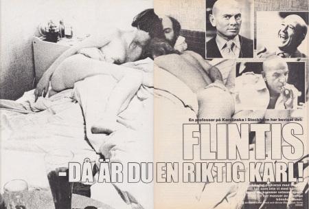 flint1