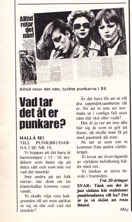 punk2