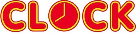 clock_logo2rad_rgbweb_63291103