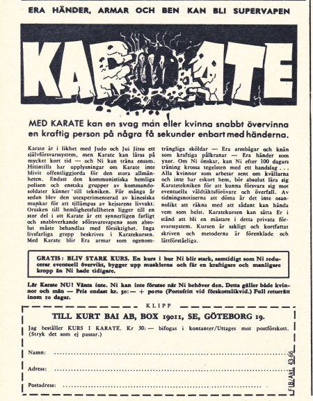 karateannons