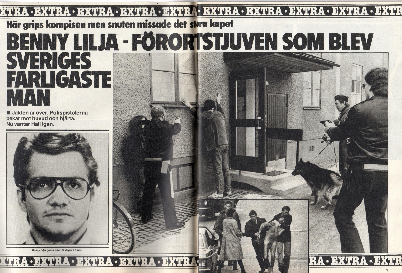 Bildresultat för lektyr 1979
