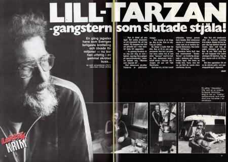 lill-tarzan1